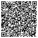 QR code with Orbens Camera Center Inc contacts