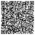 QR code with C Frankel Inc contacts