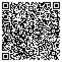 QR code with St Luke's Lutheran Church contacts