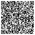 QR code with Wendell M Williams CPA contacts