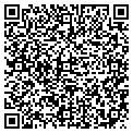 QR code with Farm Credit Midsouth contacts