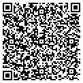 QR code with Buchalla Small Engine contacts