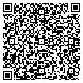 QR code with Imaginit Productions contacts
