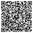 QR code with Miami Tux contacts