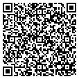 QR code with RLM Plastering contacts