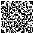QR code with Fusion contacts