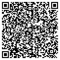 QR code with S Boddy Cafe & Deli contacts