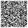 QR code with Caribbean Entertainment contacts