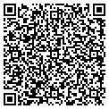 QR code with Prescription Lens Masters contacts