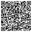 QR code with Royal Inn contacts