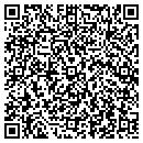 QR code with Central Florida Snow Skiers contacts