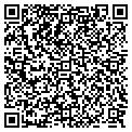 QR code with South Florida Pediatric Prtnrs contacts