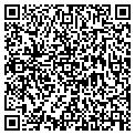 QR code with Select Comfort Corp contacts