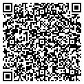 QR code with Signs Logos 'N' Graphics contacts