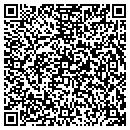 QR code with Casey Brandjes Concrete Contr contacts