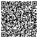 QR code with Sweet Dream Teas contacts