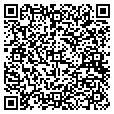 QR code with Duell & Allred contacts
