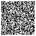 QR code with Armand B Cognetta Jr MD contacts
