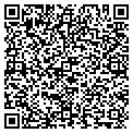 QR code with Carriage Cleaners contacts
