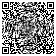 QR code with Carla's Escort contacts
