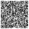 QR code with Continental Motor Group contacts
