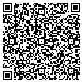 QR code with Dade County Communications contacts