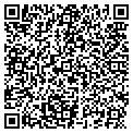 QR code with Decorate Your Way contacts