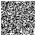 QR code with Elkins Public Library contacts