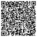 QR code with Blackeye Shiner Bait contacts
