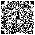 QR code with Village Store Cafe & Market contacts