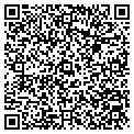 QR code with Wildlife Rescue Florida Key contacts