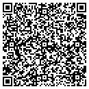 QR code with Carters Thrift Shop By James R contacts