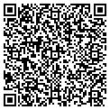 QR code with Barker Optical Inc contacts