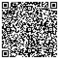 QR code with Quality Home Medical Services contacts