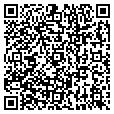 QR code with Angels At Hand contacts