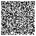 QR code with Daryls Your Fst Srve Hlth Food contacts