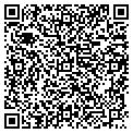 QR code with Carrollwood Obstetrics & Gyn contacts