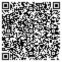 QR code with Tile & Marble Clearance Center contacts