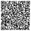 QR code with Tropical Fish Factory Service contacts