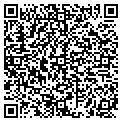 QR code with Twisted Kustoms Inc contacts