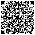 QR code with Chillura Auto Sales contacts