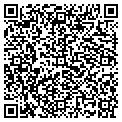 QR code with Lord's Ranch Christian Home contacts