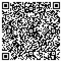 QR code with A Plus Appraisal contacts