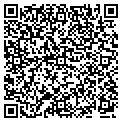 QR code with Bay Area Ppcorn Concession Sup contacts