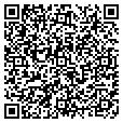 QR code with Bread Box contacts