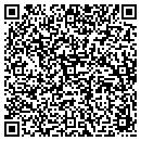 QR code with Golden Ponds Mobile Home Cmnty contacts