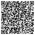 QR code with DCS Corporation contacts