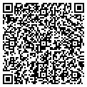 QR code with Leonardi Peter & Karin contacts