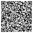 QR code with Wakulla LP Gas contacts