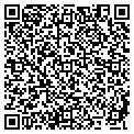 QR code with Clean As New Prof Prssure Wshg contacts